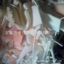 王俊凯黑白西装造型 简约干净