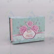 畅销精美彩盒包装盒 定做纸制礼品盒纸质盒型可选 量大从优