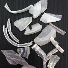 陶瓷工艺品654E-654