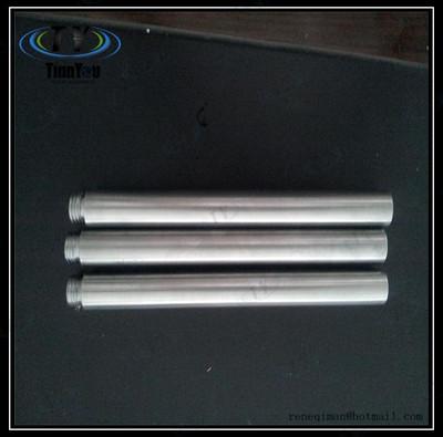 10mm铌杆价格宝鸡铌金属厂家专业现货供应