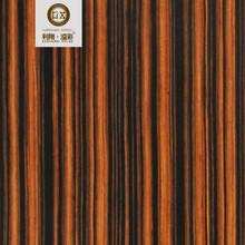 产地货源批发 科技实木钢琴烤漆大板 绿色环保防潮耐磨木饰面板