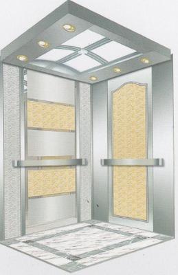 松岗1000KG乘客电梯,松岗800KG乘客电梯,松岗630KG乘客电梯