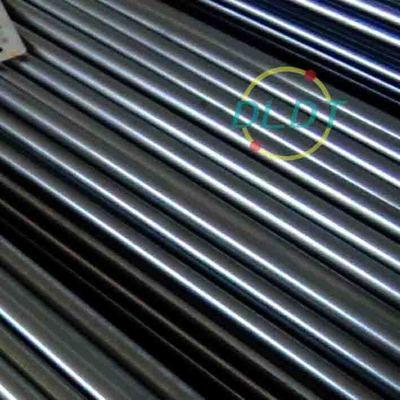 供应W18Cr4V通用型高速钢板 W18Cr4V锋钢 W18Cr4V高速工具钢