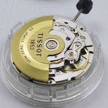 原装全新ETA2824-2机芯 瑞士V8认证机芯 手表配件