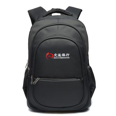 电脑背包F177|深圳双肩包定制|旅行袋订做