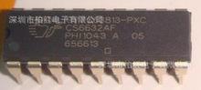 CY7C63813-PXC DIP18 CYPRESS原裝進口