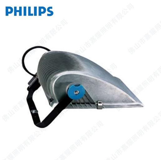 PH MVP507