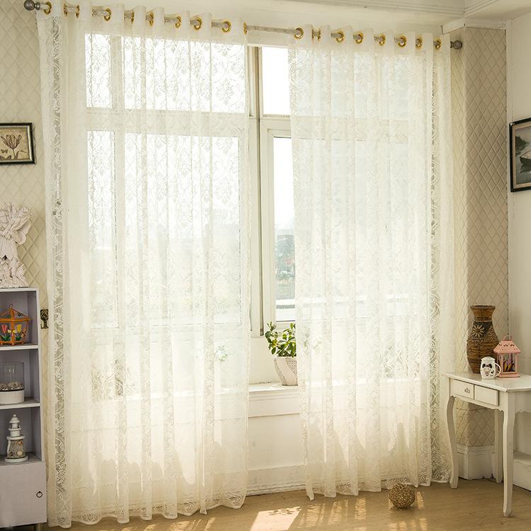 - Moda en cortinas de salon ...