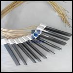 厂家直销 点火器 氮化硅高温陶瓷电热器 高温加热器