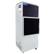 百奥高温烘干机CGF7/SN 工业木材粮食药材肉制品干燥房烘干设备