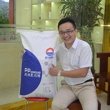 液压泵夹具注FDC-752