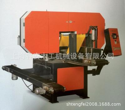 安徽蚌埠木工带锯、水片开片卧式带锯、龙门锯