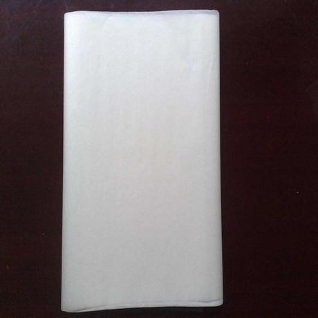 厂家批发38克食品包装纸防油防潮纸现货供应