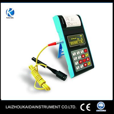 HLN160里氏硬度计不确定度性能稳定 较高性价比