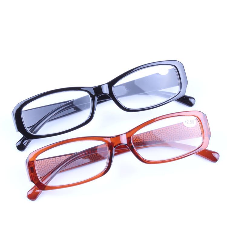 高度男女新款老花镜树脂超轻跑江湖摆地摊450度600度老花眼镜批发