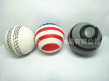 PU發泡a字球造型PU壓力球釋放壓力批發PU發泡制品專業生產廠家