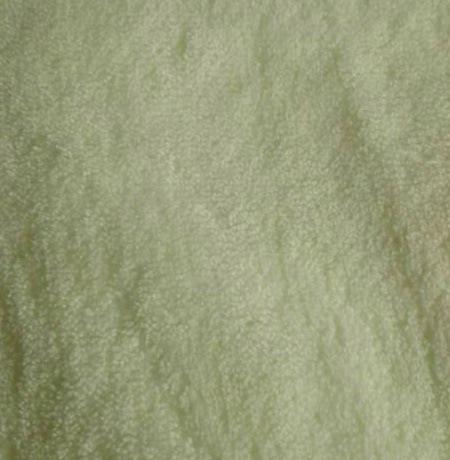 床墊布料02圖片