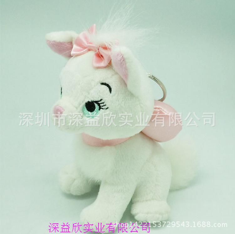 具厂家毛绒玩具兔子抱萝卜宠物玩具厂家来图定制兔子 -玩具兔子 毛图片