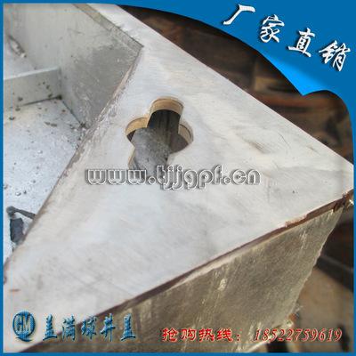 天津球墨铸铁隐形箅子|天津球墨铸铁隐形井盖厂家