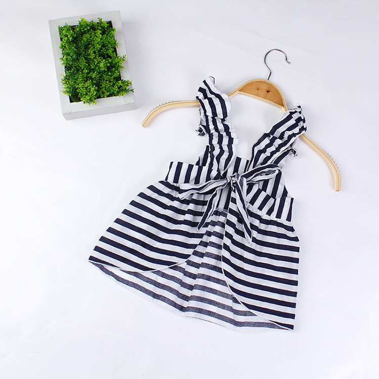 47a74a0e8e45 2019 Baby Lace Suit Clothing Sets Baby Girl Dress Top With Shorts ...