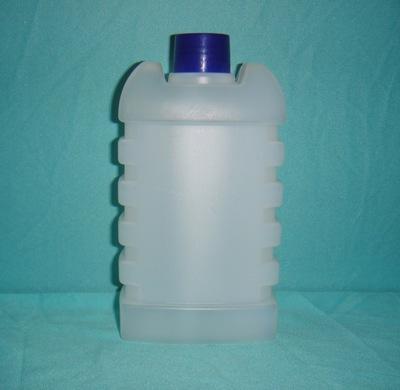 250ml汽车保护剂塑料瓶S-054 汽油添加剂瓶 hdpe塑料瓶罐