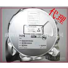 进口原装 MPS MP20046DN-J-LF-Z MP20046DN  16年原装现货 芯片IC