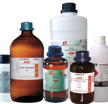 碱性氧化铝, 100-200目 层析氧化铝 5kg/瓶 1344-28-1