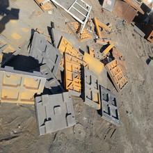 厂家专业生产各种铸铁件\机床铸件\配重铁\精密铸件\铸件来图加工
