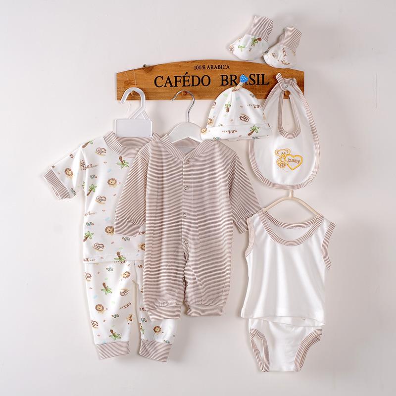 Vêtement pour bébés - Ref 3299187 Image 20