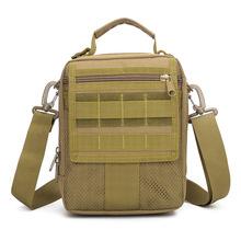 阿普龍多功能戶外單肩包多用戰術背包迷彩斜挎包手提包時尚休閑包