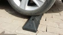 廠家直銷車輪定位器  抗壓性能強結實耐用 質保2年