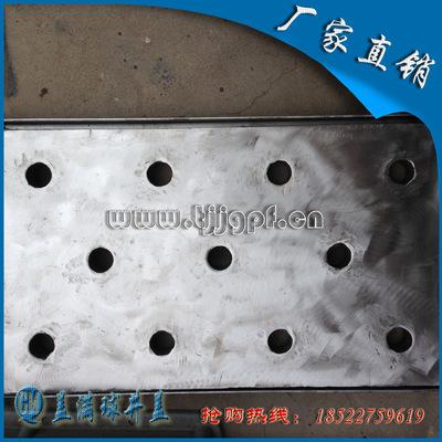 天津不锈钢隐形箅子价格|天津不锈钢箅子批发价格