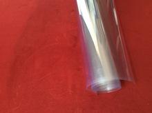 厂家直销PVC PVC片 PVC垫  PVC条