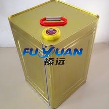 离子风机40F-4231