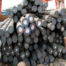 現貨供應圓鋼 工業圓鋼 Q345B圓鋼 切割加工圓鋼 冷拔圓鋼