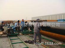 聚乙烯防腐胶带0.5mm*100mm,甘肃防腐胶带