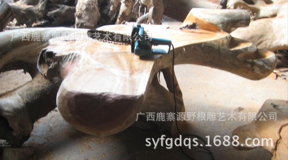 红榉木根雕茶台 批发供应红榉木根雕茶台 A 111008 39 阿里巴巴