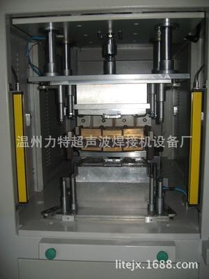 汽车水箱焊接机 压力桶热熔焊接机 热熔机 塑料热板焊接机