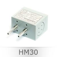 HM30风压 负压 风压差 微压 正负压 微差压 气体 气压 压力传感器