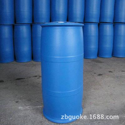 正規廠家生產供應GK-T21716柴油十六烷值改進劑  品質可靠