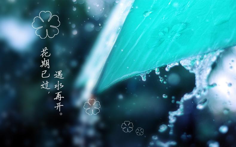 遇水-遇光_01