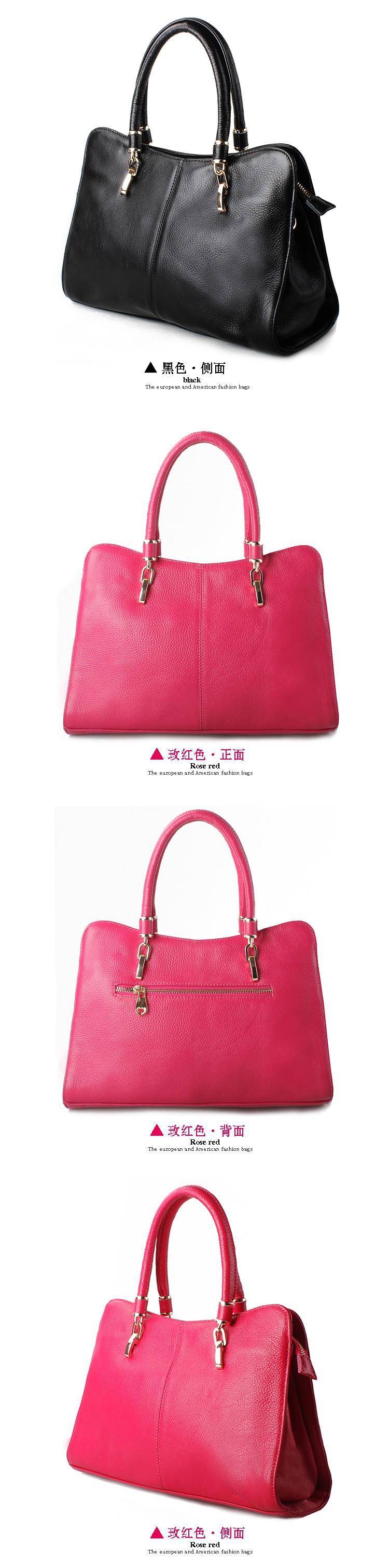 Wholesale Mens handbag