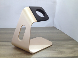 Apple Watch charging stand Excellent aluminum alloy watch stand suitable for Apple Watch charging stand