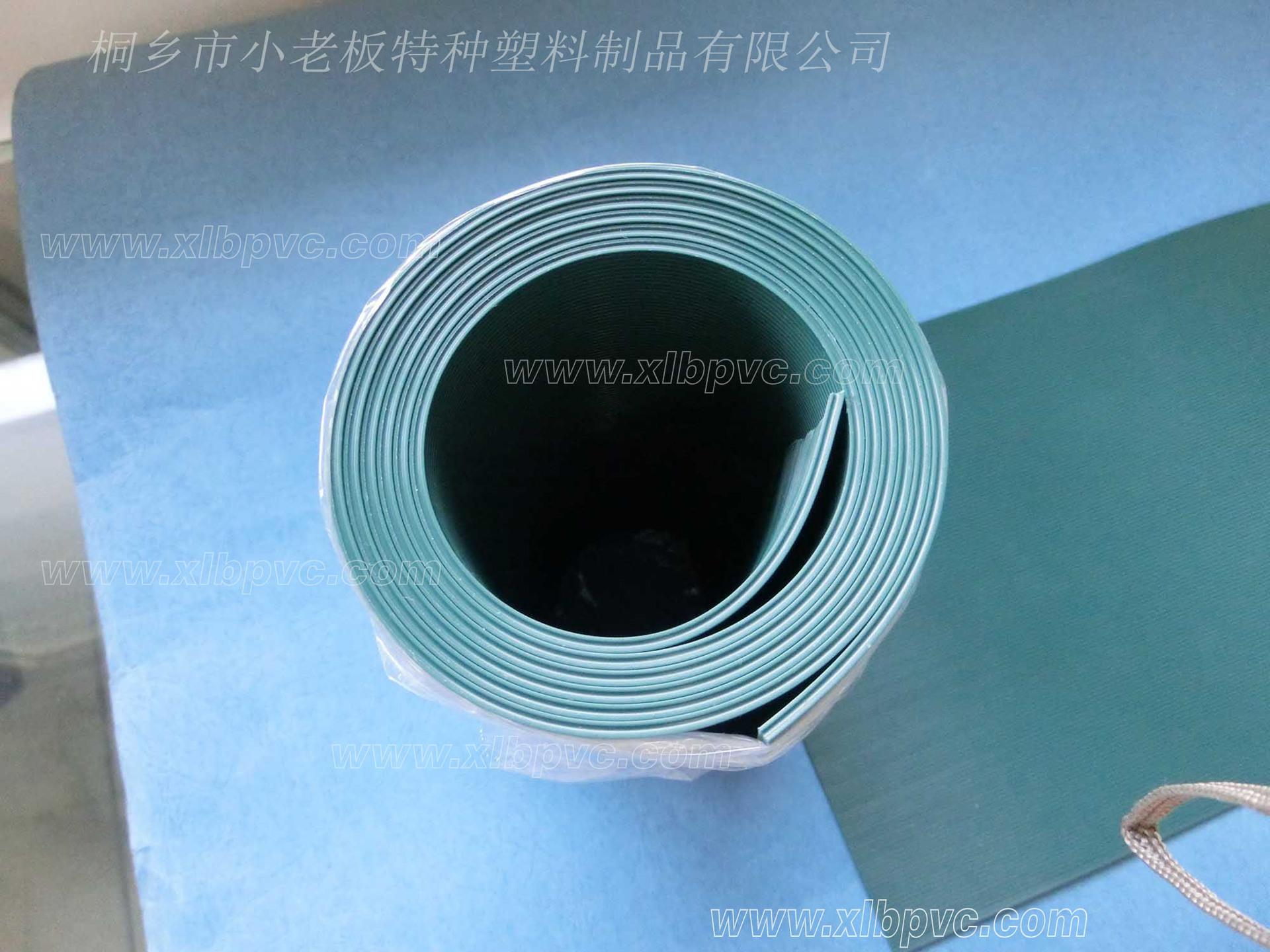 各种塑料型材定做\排水带\异型材生产厂家、虹吸力毛细排水带