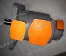 热卖日本tokimec高压泵SQP43-30-38-86CD-18
