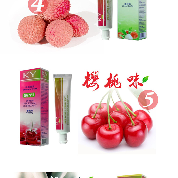 Soft Anal Sex Lubricant Expansion Cream For Couples,Massage Oil Lubricant Gel for Anal Play,Gay Oil Anus Sex toys Sex Products - AliExpress - 웹