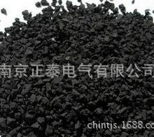 武书连:中国高职高专排行