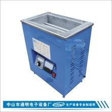 通明厂家直营 管式发热熔锡炉TM-1300 立式焊锡机 优惠特价款