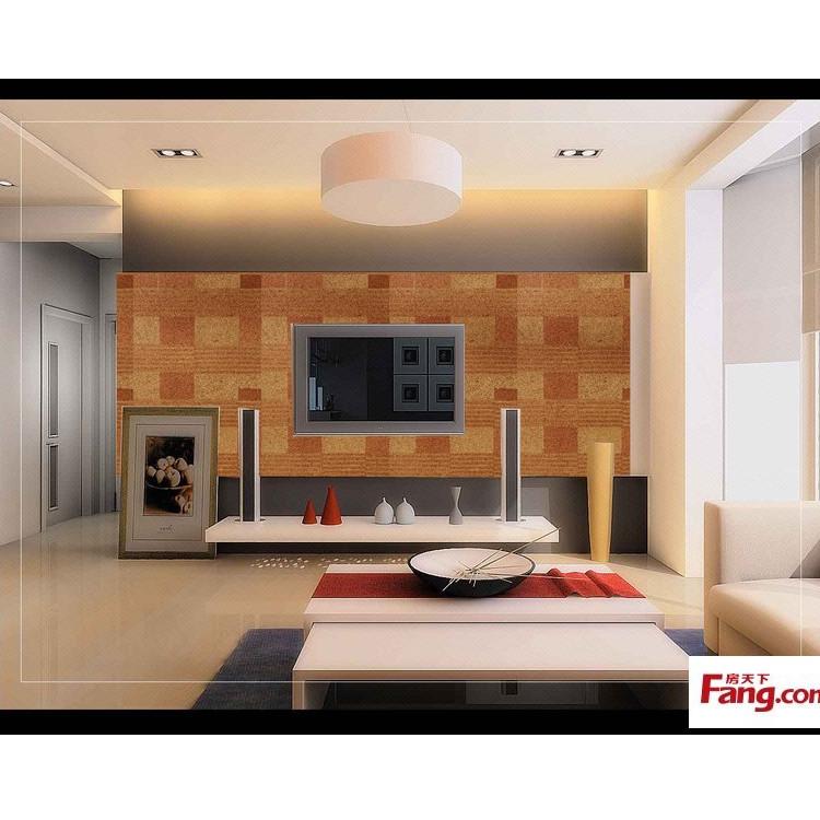 软木墙板吸音隔热软木装饰墙板 客厅创意装修软木墙板