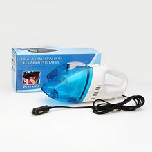 包郵車載吸塵器汽車用吸塵器車內干濕兩用迷你吸塵器汽車用品